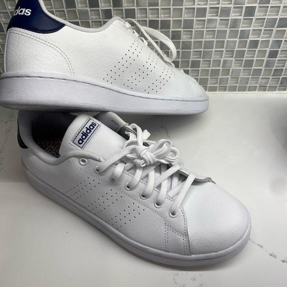 adidas Shoes | Adidas 28y0 Neo